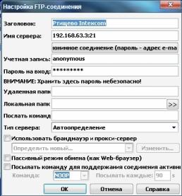 att-4d2b1a2563df21222.jpg